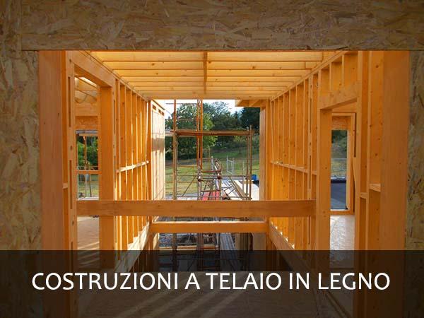 Case di legno prefabbricate romania case di legno grezzo for Case in legno dalla romania